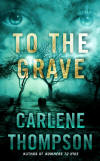 To The Grave book cover